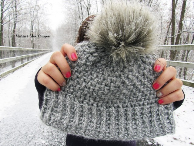Free Hat Crochet Patterns Top 22 Free Crochet Hat Patterns