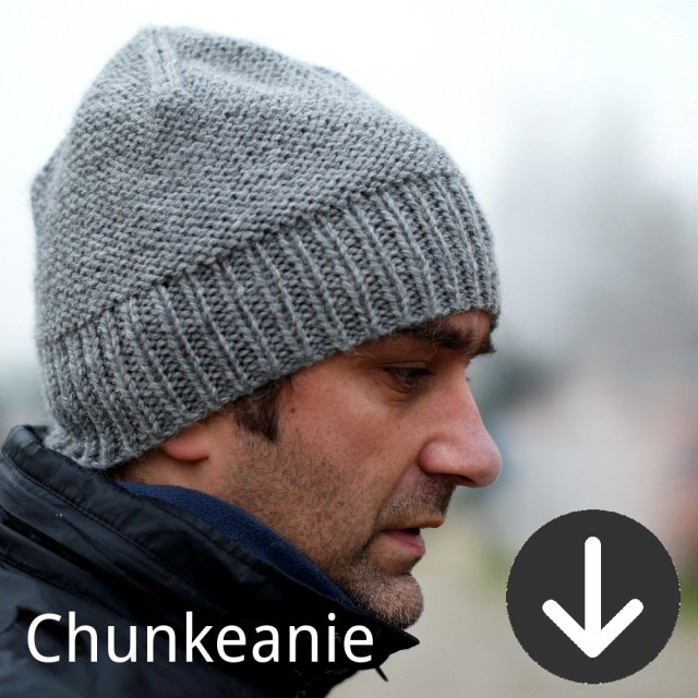 Free Mens Crochet Hat Patterns 54 Free Knitting And Crochet Hat Patterns To Download Woolly Wormhead