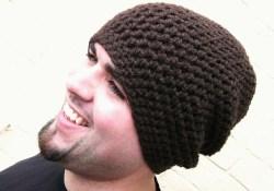 Free Mens Crochet Hat Patterns Mens Crochet Hat Free Easy Crochet Patterns Mens Crochet Hat