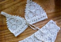 Lingerie Crochet Pattern 8 Free Boho Summer Top Crochet Patterns Crafts Crochet Bikini