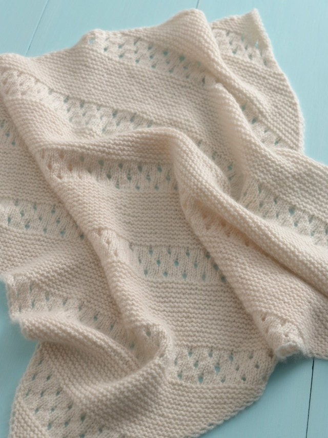 Lionbrand Com Free Crochet Patterns Our Top 10 Free Patterns In 2017 Lion Brand Notebook