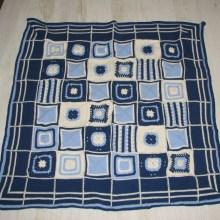 Erik's Blanket