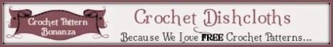 cpb-dishcloth-small-banner
