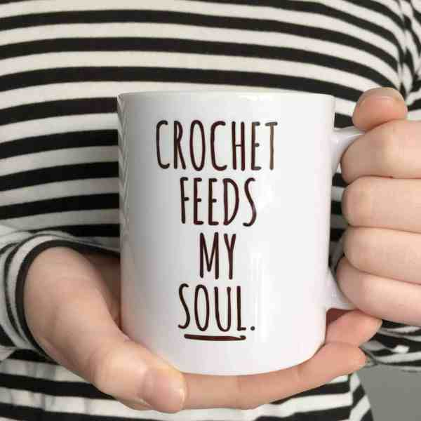 Gift Guide for Crocheters