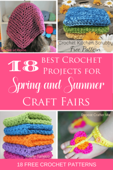 Simple Tips for Planning Your Craft Fair Inventory