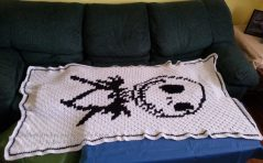 jack-skellington-c2c-crochetstitchesbutterflykisses-4