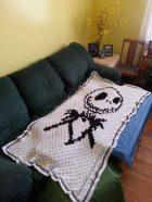 jack-skellington-c2c-crochetstitchesbutterflykisses-5