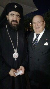 15 anni dalla visita di San Giovanni Paolo II in Romania