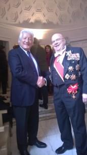 Procuratore_Antonio Marini_Conte Crociani Baglioni_20150222_
