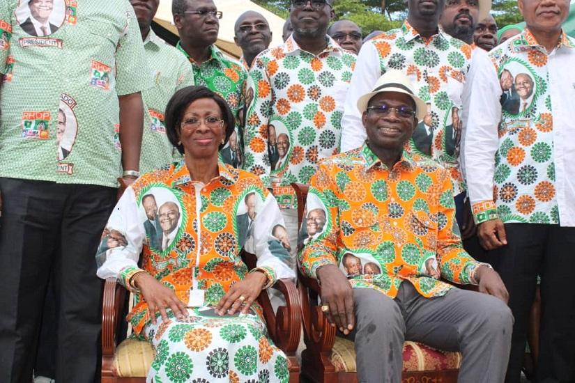 [Côte d'Ivoire] Politique, le sublime sacrifice des élus (Simple avis)