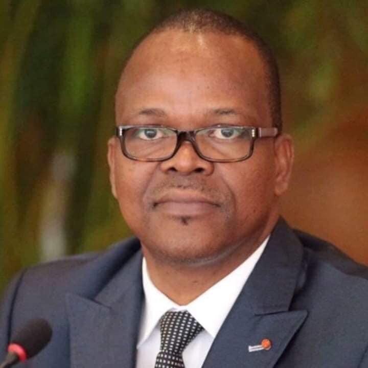 [Détenu en prison à Agboville] Le député Alain Lobognon lutte contre la mort