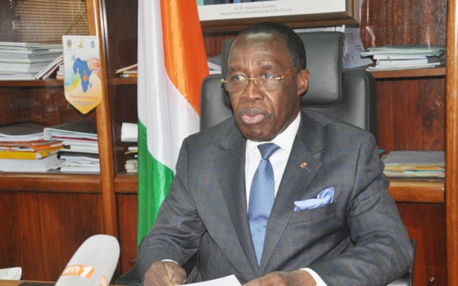 Côte d'Ivoire Covid-19] Le ministère de la santé rattrapé par sa communication