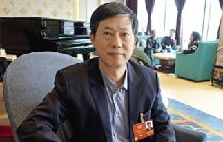 [Les théories de conception du nouveau coronavirus à Wuhan] Le directeur du laboratoire rejette tout et fait des précisions