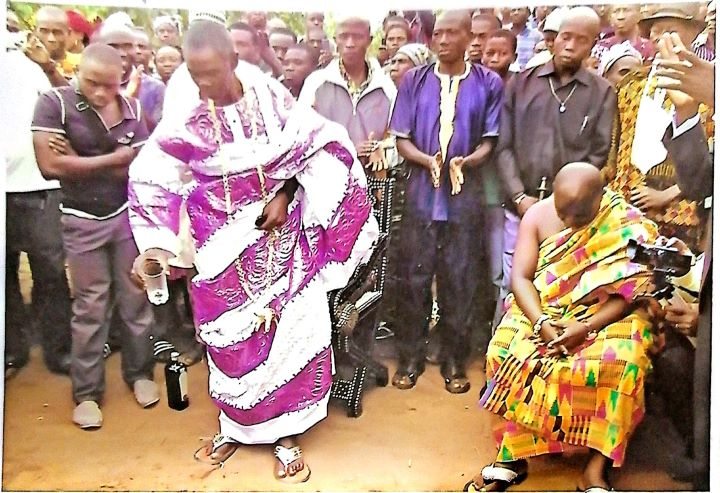 [Conflit de chefferie à Bondoukou Ouelekei] La construction de l'université du Gontougo lancée dans un contexte trouble