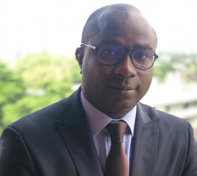 [Côte d'Ivoire] Jely Group mobilise 10 millions d'euros complémentaires pour les PME ivoiriennes