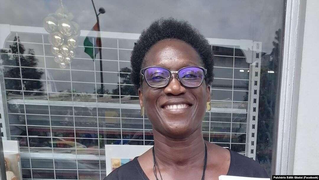[Côte d'Ivoire] Ces femmes activistes détenues arbitrairement en prison