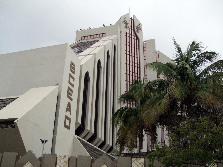La Bceao fait des précisions sur la gestion des comptes dormants en Côte d'Ivoire