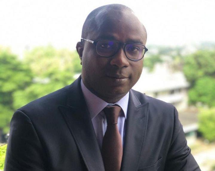 Jely Group forme les agents généraux de GNA Côte d'Ivoire sur la gestion d'entreprise