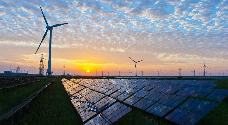La Côte d'Ivoire bénéficie du financement du Groupe de la Banque mondiale pour accroître l'accès à l'énergie