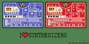 korg_electribe_emx1sd_and_esx1sd_by_dustyportrait-d5539s9