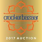 2017 Auction