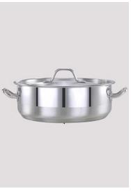 Pradeep Shallow Cookpot