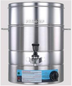 Pradeep Stainless Steel Electric Water Boiler