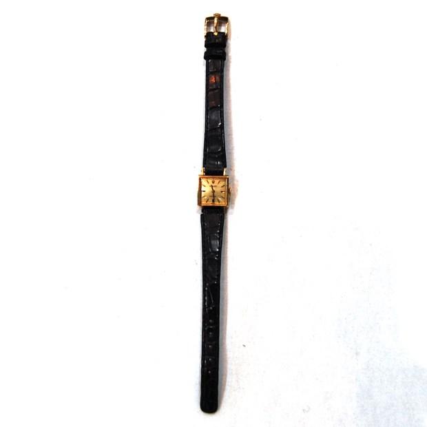 ROLEX(ロレックス)PRECISION(プレシジョン)【時計ベルトオーダー】