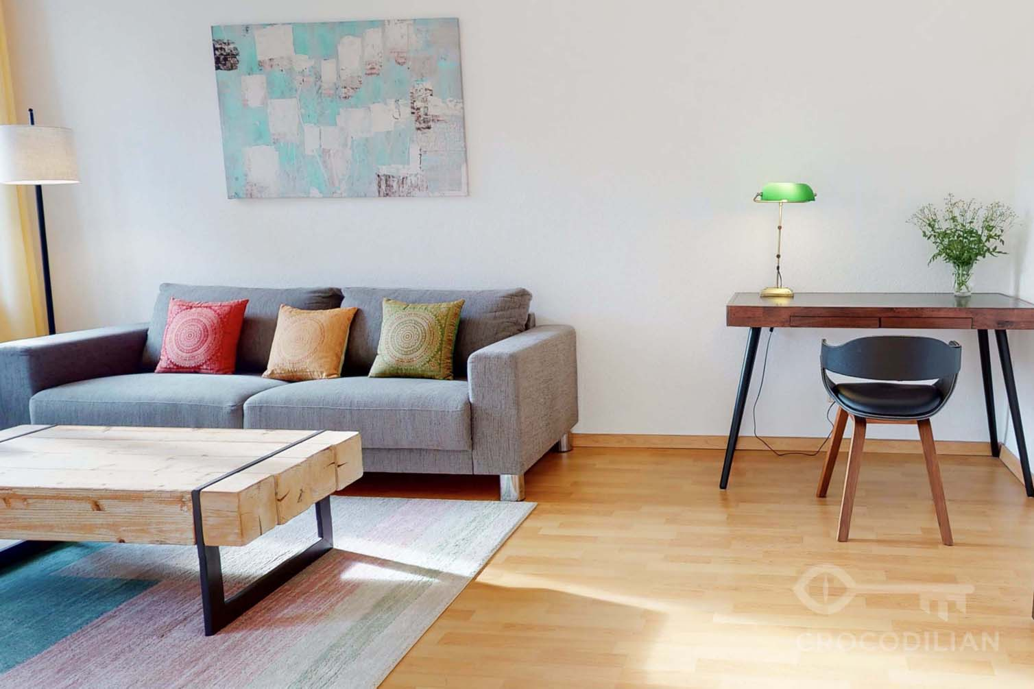 furnishd apartment berlin search and find