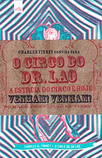 dr-lao-capa