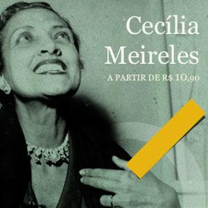 banner-cecilia-meireles-site