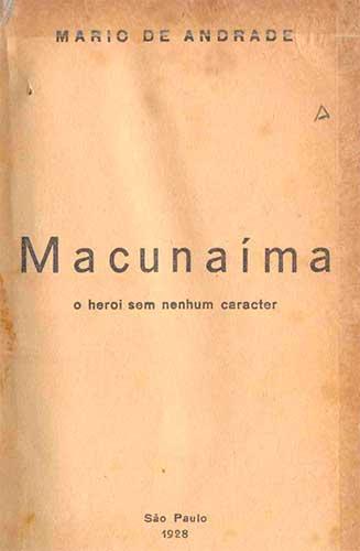 macunaima-capa1928