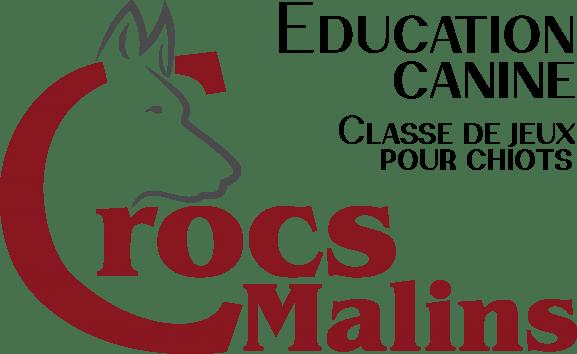 CrocsMalins