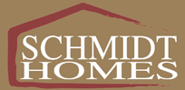 Schmidt Homes