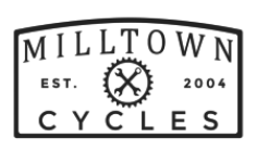 Milltown Cycles