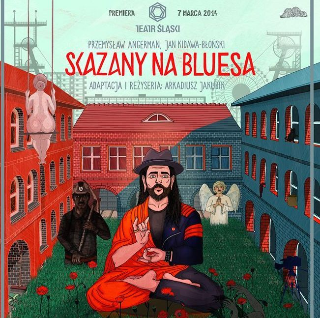 skazany-plakat1