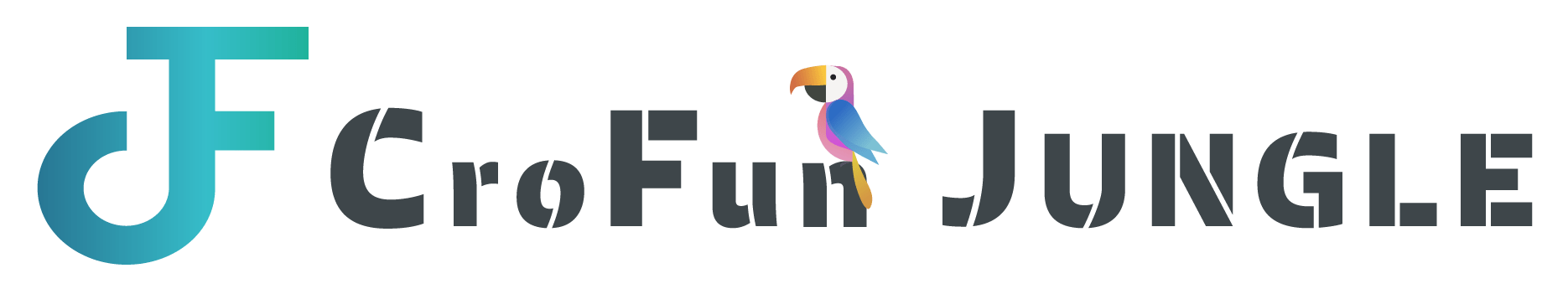 CroFun JUNGLE / クラファンジャングル