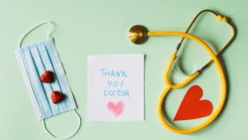 tips goede band arts