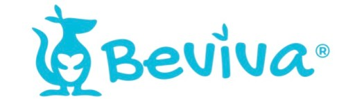 Beviva Foods