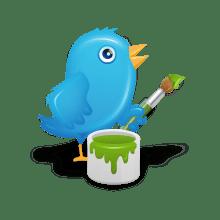 Crohn's News no Twitter
