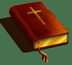 la-bible