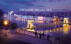Le-Danube-rivages-du-monde