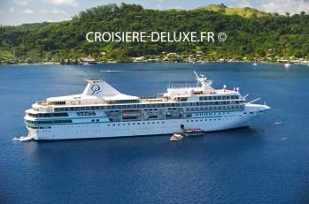 Paul Gauguin Cruises 2