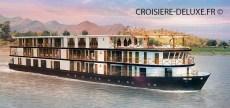rivages-du-monde-croisiere-luxe