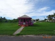 Antigua DSC01291