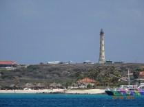 Le phare Lighthouse