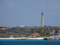 Le phare Lighthouse