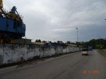 DSC01672