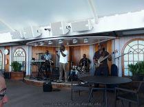 Escale à Montego Bay en Jamaïque 9