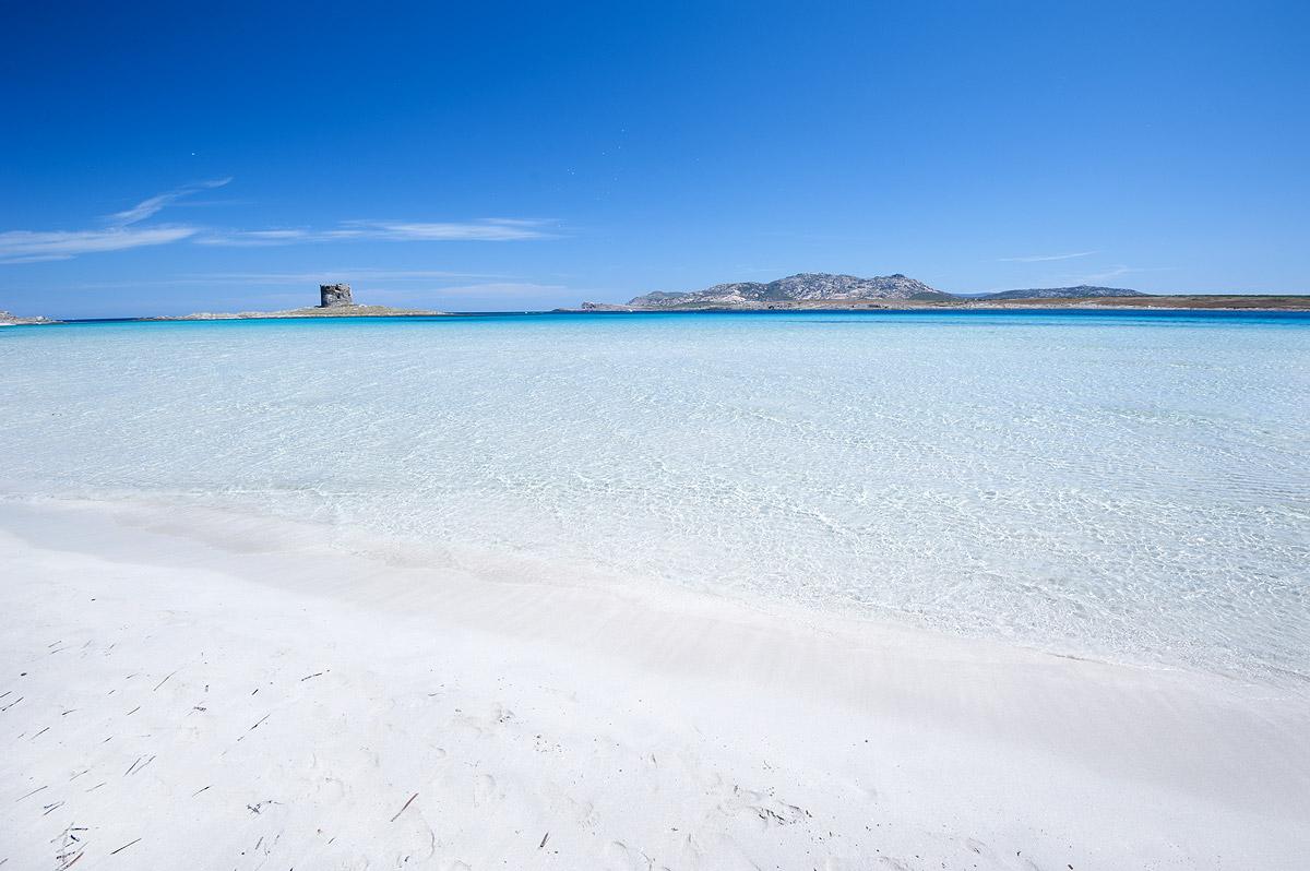 Une croisiere pour accéder à ses sublimes plages